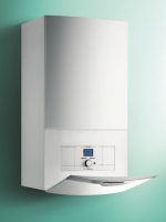 Котел газовый Vaillant atmoTEC plus  VUW 280/5-5