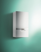 Котел газовый Vaillant turboTEC plus VU 322/5-5